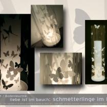 schmetterlinge_2
