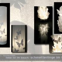 schmetterlinge_4-1