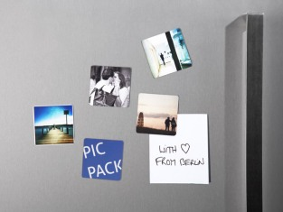refrigerator_low_res