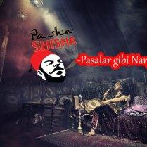 Pasha Shisha Lounge