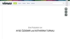 Bildschirmfoto 2014-04-24 um 13.13.52